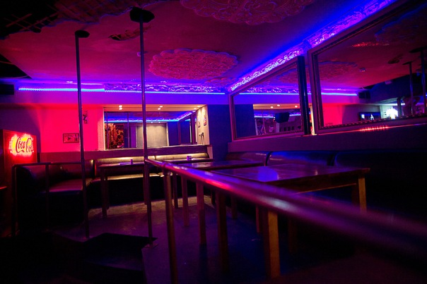 Бурбон стрит grand bourbon street клуб москва