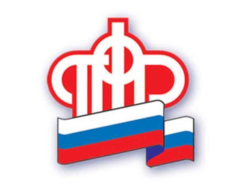 Справка для работы в Москве и МО Нагатино-Садовники анализ крови и мочи воронеж