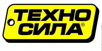 Бытовая техника магазины в москве