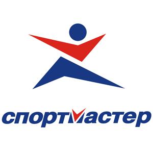Спортмастер телефон бухгалтерии в москве переход на енвд при регистрации ип бланк