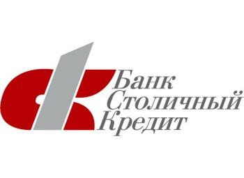 компании москвы по кредитам
