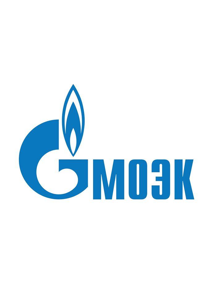 Первая энергетическая компания официальный сайт управляющая компания союз новокузнецк сайт