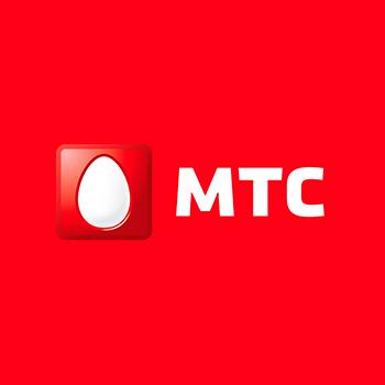 Мобильные телесистемы телефон бухгалтерии нужна ли регистрация ип для интернет магазина