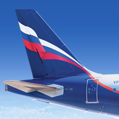 аэрофлот официальный сайт контакты москва
