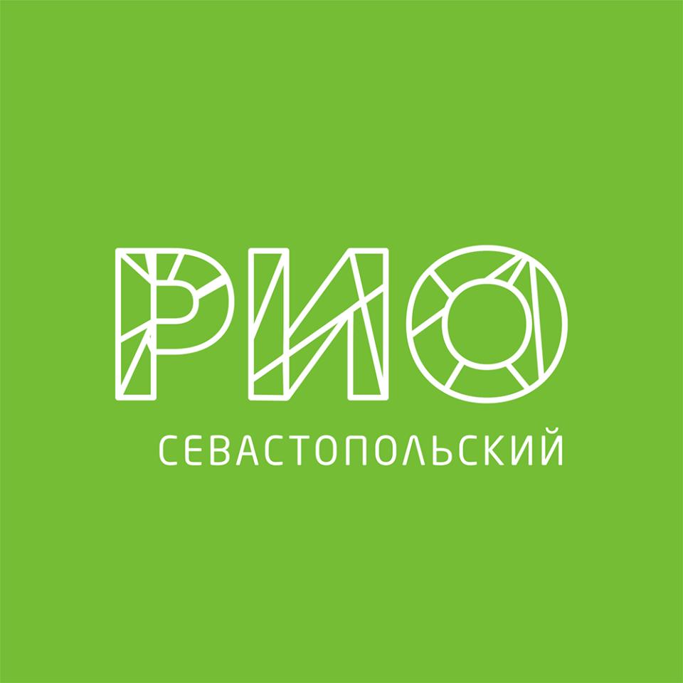 78baee4e1599 ТРЦ РИО Севастопольский – Москва   Торговые центры (ТЦ, ТРЦ) – Москва    Единая справочная