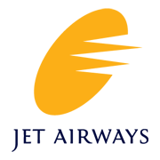 Авиакомпания Jet Airways \ Джет Эйрвэйз