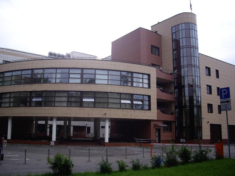 Преображенский районный суд г москвы официальный сайт