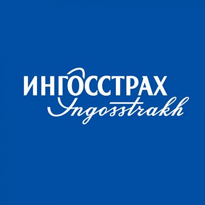 Медицинская ингосстрах санкт-петербург Медицинская книжка Чукотский проезд