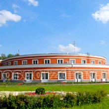 Форум дом-интернат для престарелых в марьиной роще как оформить в дом престарелых в казахстане