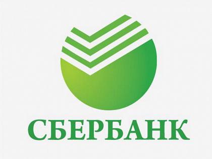 Банк восточный кредит без процентов