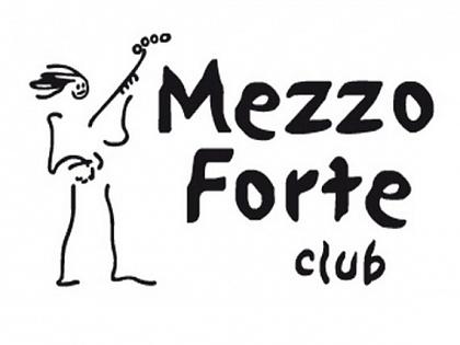 Клуб меццо форте официальный сайт москва где находится в москве бойцовский клуб